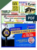 1216 A.pdf