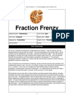 fraction unit - final pdf