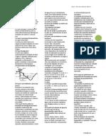 Lista de exercÃ-cios - Portos, Rios e Caolvida