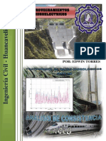 tratamientodedatosanalisisdeconsistencia-matlab-131207163011-phpapp02