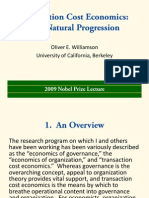 Williamson Lecture Slides[1]