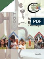 DOCS_ADMIN-#1586577-v7-Family_Report - 2014-04-19