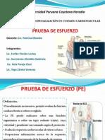 pruebadeesfuerzo-101105215310-phpapp01