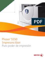 Xerox 5550.pdf