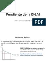 pendientedelais-lm-110514181358-phpapp02.pptx
