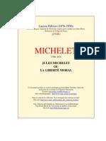 Febvre Michelet