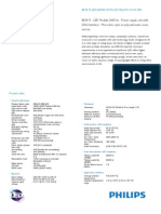 Catálogo Luminaria.pdf