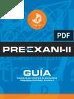 GuiadelPREEXANI-II2014.pdf
