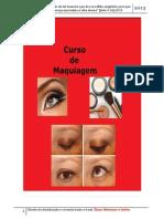 maquiagem para noivas.pdf