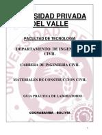 GUIA MATERIALES DE CONSTRUCCION CIVIL  2013 competencias.pdf