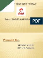 airtel2ndppt-121231044337-phpapp01-2