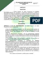 gsot02-reglamento copaso