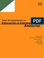 Cuadernillo-educacion