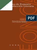 Bases Traduccion2006