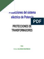 08 - Protecciones de Transformadores (32) (1)