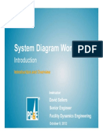 10092012 System Diagrams