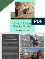 ss ibook child labor