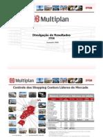 Multiplan Apres ER 3T08 20081217 Pt