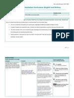 edla unit plan overview-resaved