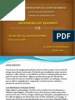 Ing. de Transito-parte A