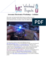 Intro-to-the-Arduino.pdf