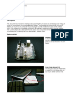 self_sufficient_arduino1_2.pdf