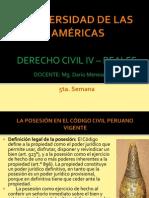 5 Universidad Peruana de las Américas