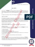 RUF 2014.pdf