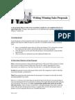 Proposal Lcc