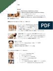 デジタル技術と身体の表現.doc