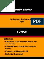 Tumor Okular 2