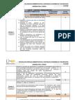 Agenda_del_Curso.pdf