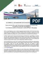Bus Torino_Verbania+Fiera S. Bernardo.pdf
