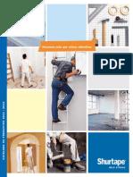 Mexican Shurtape Catalog_2011_Spanish Final_12.21.11.pdf