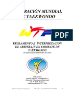 Reglas-de-Arbitraje-26-12-2012.pdf