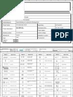 TSF12-09-02-HAIL-1150-P8