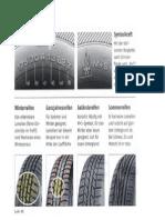 kleine Reifenkunde.pdf