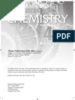 1chemistryform4-130925004356-phpapp02