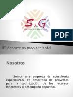 presentacion S&G.pdf