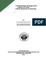 jurnal mela.pdf