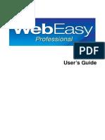 WEP Manual