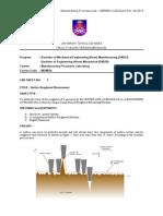 2.0-Lab Sheet Ziyadi-2 2013 Roughness