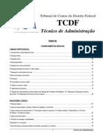 01 - INDICE - TCDF.pdf