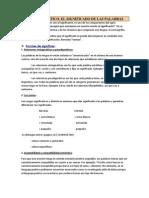 NIVEL SEMÁNTICO.docx