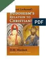 Buddhism s Relation