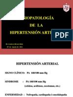 fisiopatologiahta