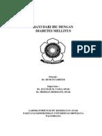 BAYI DARI IBU DENGAN DIABETES.pdf