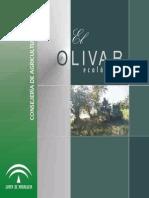 Manual El Olivar Ecologico