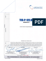TESP12201R0