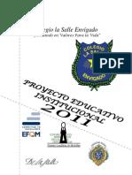 001-PEI_2012-2015